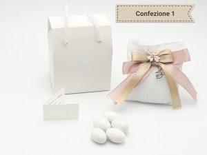 Confezione 1