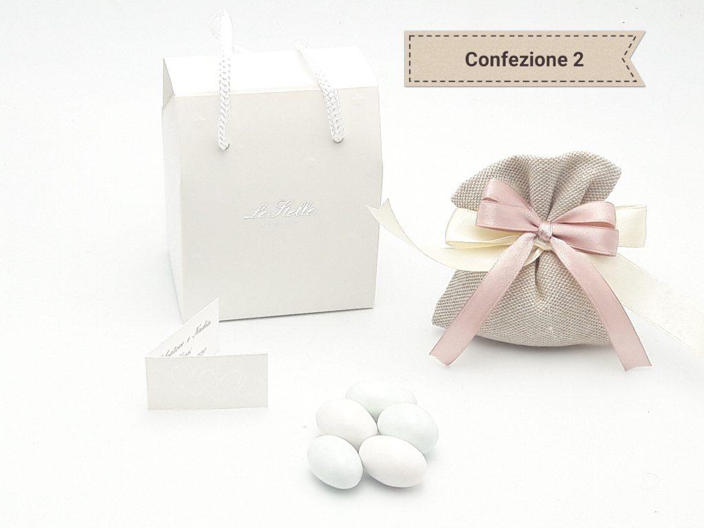 Confezione 2