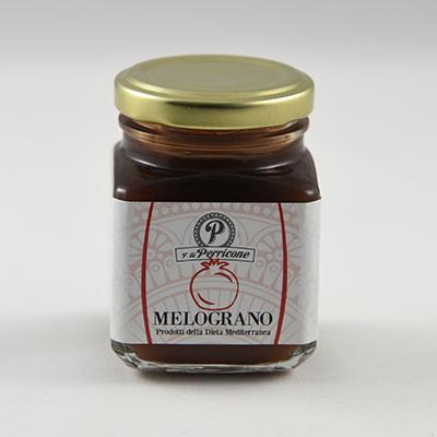 bomboniera gastronomica Confettura Di Melograno 100 gr.