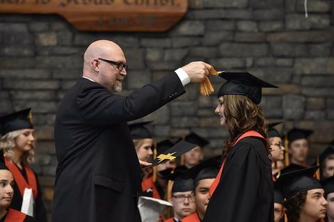 Bomboniere per la laurea: tutti i segreti del dono perfetto