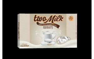 Two Milk Fior di Latte